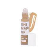 Unisex Fluid Long-Lasting Mini Urban · 10 gr Tone 2