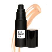 Makeup Fluid 3 in 1 – Resolution · 35 ml Tone 1