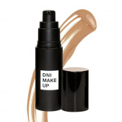 Makeup Fluid 3 in 1 – Resolution · 35 ml Tone 3