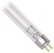 8 Watt Evoqua Water Technologies, W2T167317, 8W, Bi-Pin T5 Bulb OEM Quality Premium Compatible Replacement UV Lamp 10000 Hours, 12 Month Guaranty