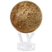 Mova Globe - Mercury