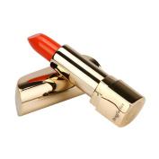 Tianya 1x Makeup Liquid Lipstick Lips Beauty Make Up Nude Matt Waterproof Long Lasting Lip Gloss Cosmetics Lipgloss