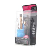 Msmask 7pcs/Set Makeup Beauty Tools Care Kit Repair Cutter Pedicure Manicure Set