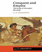 Conquest and Empire