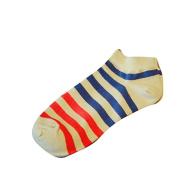 Orangeskycn Ankle Socks Retro Fashionista Full Personality Creative Watermelon Fruit Cute Sock