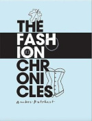 The Fashion Chronicles