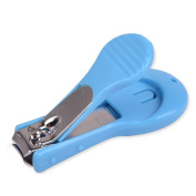 Baby Nail Clippers, Kids Safety Nail Grooming