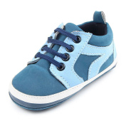 Rapidly Baby Shoes, Fashion Baby Toddler Shoes/Infant First Walking Shoes,Boys
