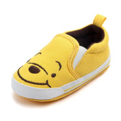 Rapidly Baby Shoes, Baby Soft soled Shoes/Toddler Shoes/Infant First Walking Shoes,Boys & Girls