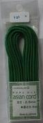 Asian cord diameter 2.5 mm 2.5 m 731 GR