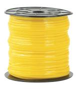 Toner Crafts Yellow 100YD Spool, 100 Yd