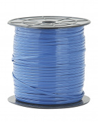 Toner Crafts Light Blue 100YD Spool, 100 Yd