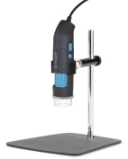 Q-Scope QS.MS10 Metal Positioning Stand