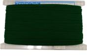NASKA Fashion Code # 400 (about 3mm) 50m roll / col.9