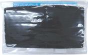 NASKA Fashion Code # 400 (about 3mm) 50m roll / col.1