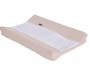 Bamboom 104 – 003 – 040 coprifasciatoio Soft Stone Baby-Changing Mat Cover, Pink