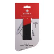 Swiza Knife Pouch PU Swiss Knife-XSP.1007