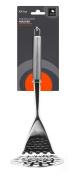DPNY Durable Stainless Steel Potato Masher Press Crusher Kitchen Utensil Gadget