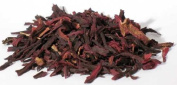 Fortune Telling Supplies Herbs Hibiscus Flower Whole 60ml Attract Lust Possion Divination Dream Magic