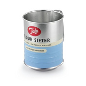 Originals 1950s Flour Sifter by Tala