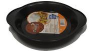 23cm Round Non-stick Pie Pan. # 48-336