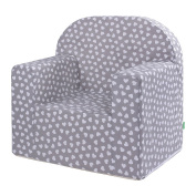 Lulando Classic Child Baby Children Mini Chair Furniture for Bedroom, Playroom, Nursery.