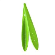 2-In-1 Tea Scoop & Infuser, 100% Eco-Friendly Bamboo