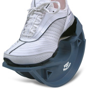Health and Wellness Foot Rocker, Blue, Pack of 1