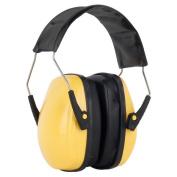 Earmuffs Hearing Protection Kids Infants Ear Protection Toddler Ear Protection Baby Ear Muffs Noise Protection for Children Infants