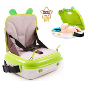 Star Ibaby sth1003 – Highchair Portable 2 in 1