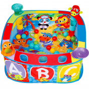 Playgro 40175 Pop Up Baby Ball Pool