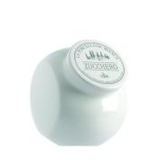 La Porcellana Bianca Conserva Ceramic Sloping Sugar Container, 890ml