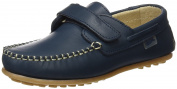 Beppi Boys' Casual Shoe Moccasins