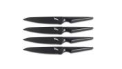 Galatine Steak Knife Set