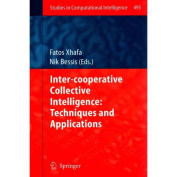 Inter-Cooperative Collective Intelligence