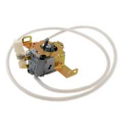 Whirlpool W10866230 Refrigerator Temperature Control Thermostat Genuine Original Equipment Manufacturer (OEM) part