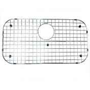 Premium Kitchen Stainless Steel Bottom Sink Grid
