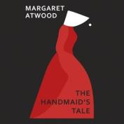 The Handmaid's Tale [Audio]