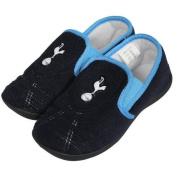 Tottenham Hotspur F.C. Junior Slippers 3/4 Official Merchandise