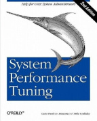 System performance tuning