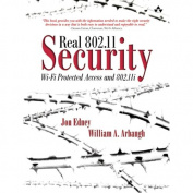 Real 802.11 Security