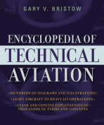 The Encyclopaedia of Technical Aviation