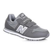 New Balance - New Balance Sport Shoes Boys Grey - Grey, 12.5K