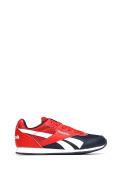 Reebok BD4003 Trail Running Shoes Unisex Children, Blue, 34 1/2