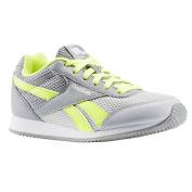 Reebok Unisex Children Bd4006 Trail Runnins Sneakers