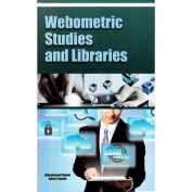 Webometric Studies and Libraries