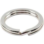 Split Ring, D