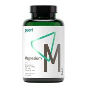 Pure Pharma - M3