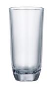 Barski Glass - Lead Free - Hiball Crystalline - Highball - Glasses - 310ml - Made in Europe - Set of 6