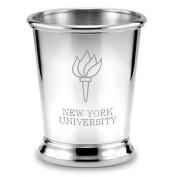 NYU Pewter Julep Cup